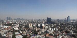 ¿Qué podría hacer México con 1 billón de pesos? Porque ese es el costo de la contaminación ambiental en el país