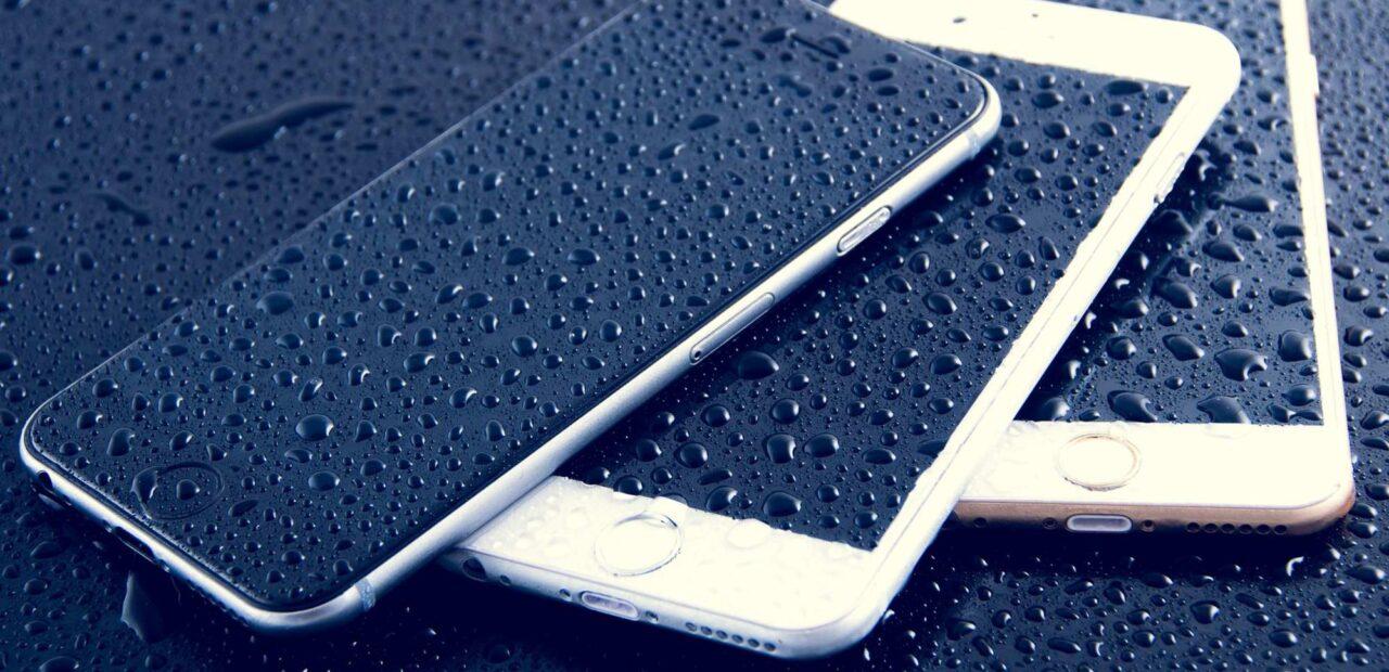 Apple acumula multas millonarias en otros países, ¿cuándo en México? | Business Insider Mexico