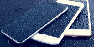 Apple recibe multas millonarias en Europa y Estados Unidos, ¿para cuándo en México?
