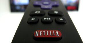 Los sueldos de Netflix: cuánto cobran sus ingenieros, especialistas de marketing y jefes de contenidos