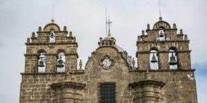 Los jaliscienses celebrarán a la Virgen de Guadalupe a través de redes sociales y visitando el Santuario en periodos de 15 minutos