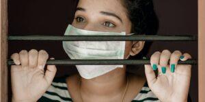 La cuarentena se basa en la lucha contra un virus de 700 años. Te decimos cómo acortar tu tiempo en aislamiento de manera segura, según la ciencia.
