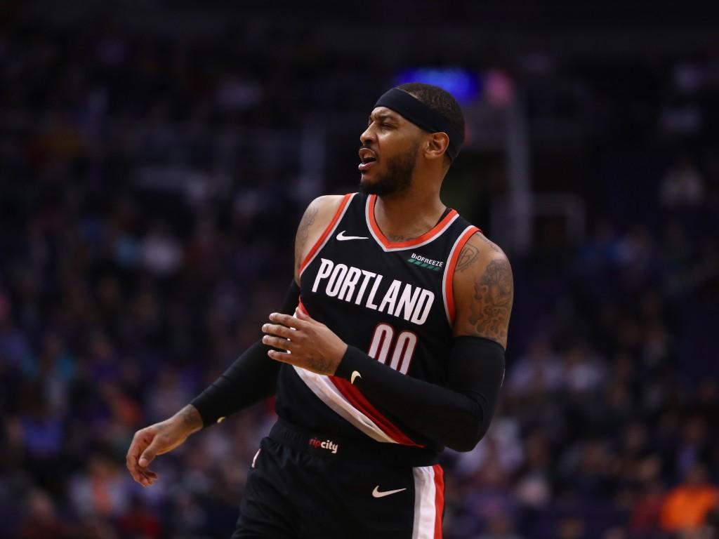 basquetbolistas NBA