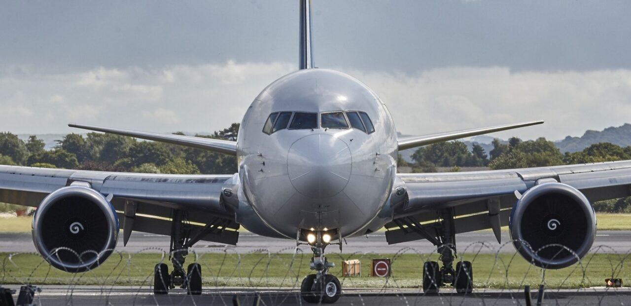 La transportación aérea de vacunas dará brillo a las aerolíneas | Business Insider Mexico