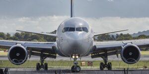 La transportación aérea de las vacunas contra el Covid-19 impulsará la recuperación  de las aerolíneas