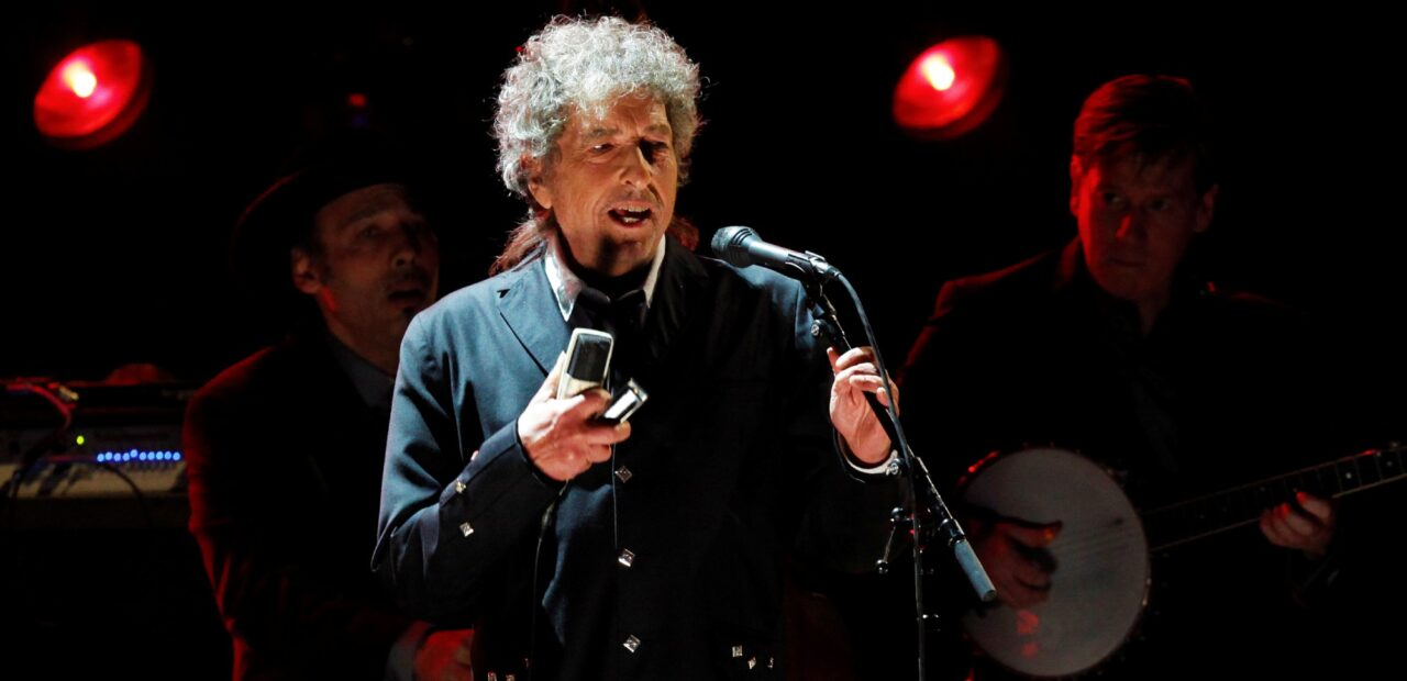 bob dylan canciones | Business Insider Mexico