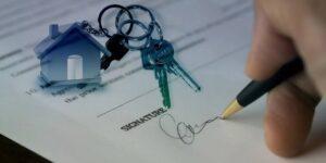 Las 3 cosas que hacen que comprar una propiedad para invertir sea diferente a comprar una casa
