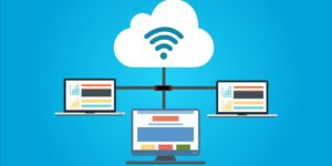 Pasar tu compañía a la nube: por qué deberías hacerlo y qué beneficios tendrías