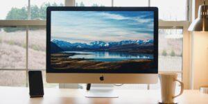 Apple podría estar diseñando una nueva serie de chips Mac para superar a los mejores de Intel