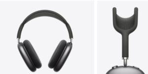 Apple lanza nueva generación de AirPods y un servicio de activación física