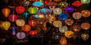 Cómo limpiar las lámparas de tu casa de forma fácil y eficaz