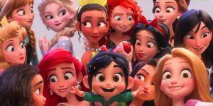 Esto es lo que costaría la joyería de las princesas de Disney en la vida real, de acuerdo con expertos