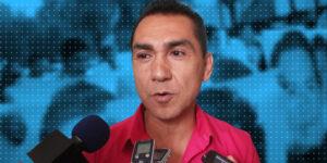 Un Tribunal Federal revoca auto de formal prisión contra José Luis Abarca, ex presidente municipal de Iguala