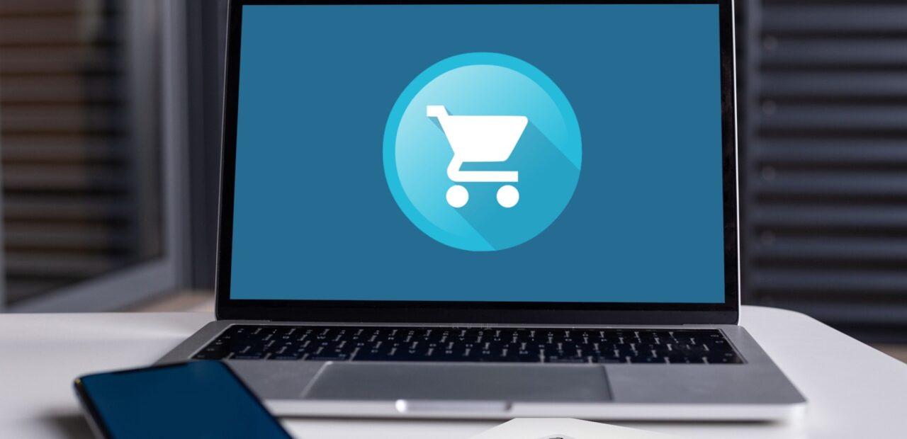 E-commerce Buen Fin |Business Insider México