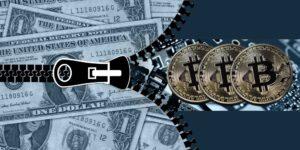 Los delincuentes se vuelvan más sofisticados en el uso de criptomonedas para lavar dinero