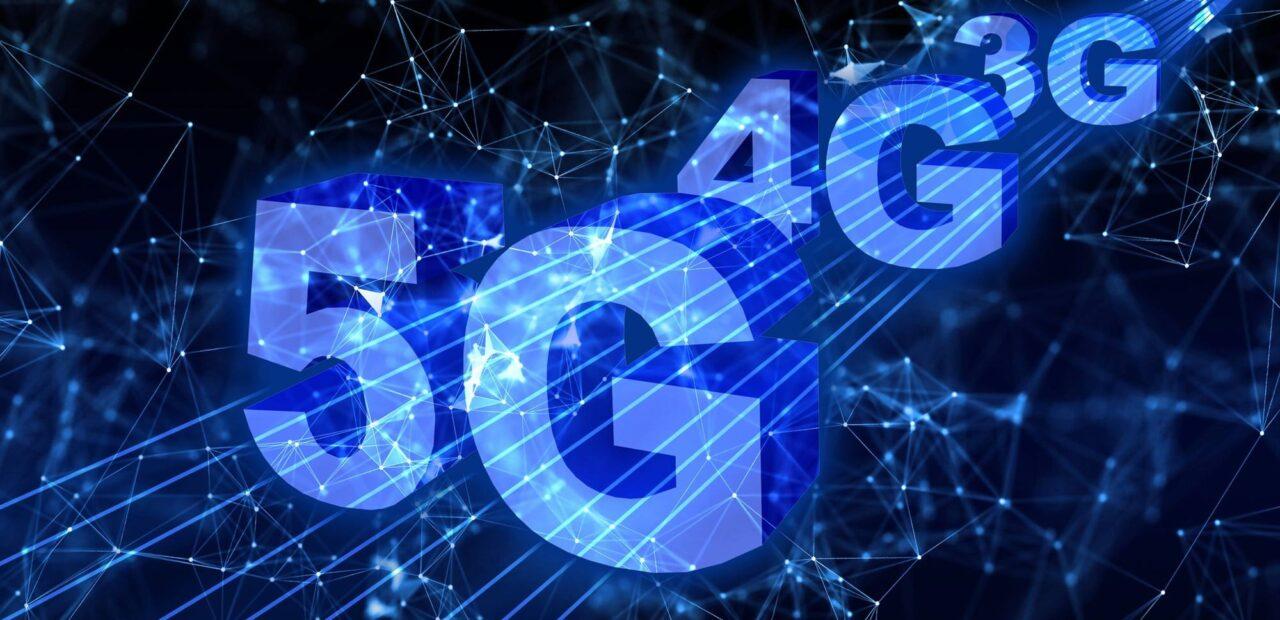 La tecnología 5G cada vez está más cerca de Latinoamérica   Business Insider Mexico