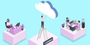 Las Pymes deben integrarse a la nube lo antes posible y estos cursos te ayudarán a entrarle a la digitalización