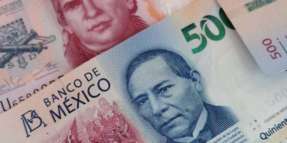 aprueban reforma de pensiones | Business Insider Mexico
