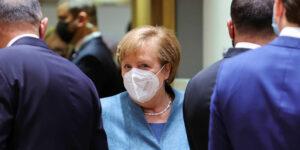 En Europa ya advierten turbulencia en la economía pese a vacuna contra el Covid-19 —Alemania dice que no habrá dosis suficientes a inicios de 2021