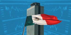 El gobierno de AMLO investigará a la gigante energética Vitol por supuestos sobornos relacionados con Pemex