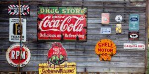 Las marcas están manejando internamente su publicidad durante la pandemia —un mal presagio para las agencias de publicidad