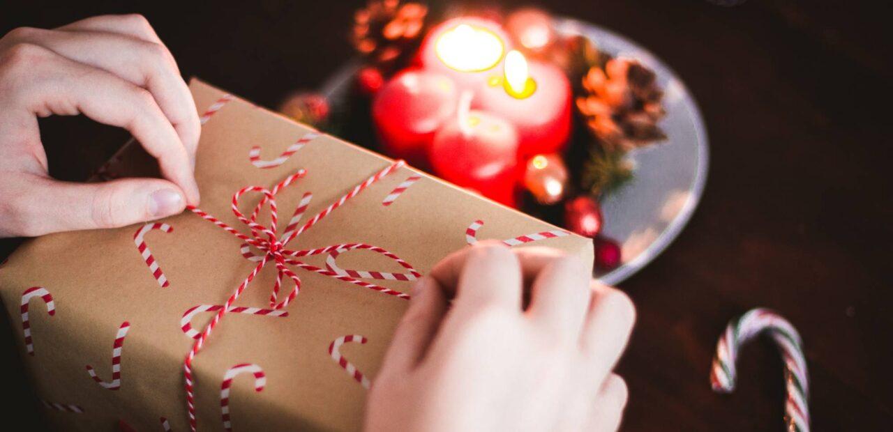 coronavirus regalos navidad | Business Insider México