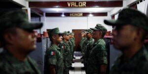 México ordena la reapertura del caso de Ernestina Ascencio, una indígena muerta tras presunto un ataque sexual múltiple perpetrado por militares