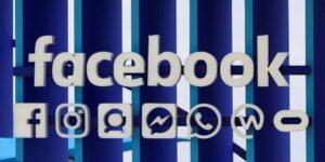 Facebook podría verse obligado a vender Instagram y WhatsApp por las demandas que tiene en Estados Unidos