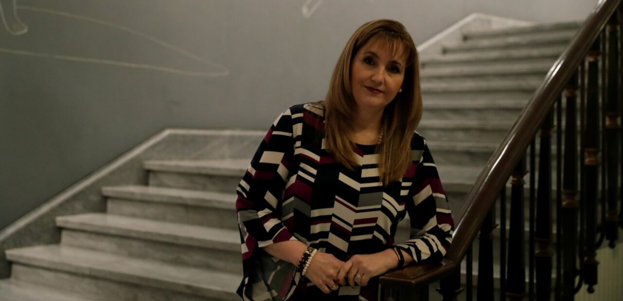 Gloria Guevara comparte 3 aspectos para recuperación del sector turístico | Business Insider Mexico