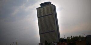 Pemex suspende relaciones comerciales con Vitol tras escándalo de sobornos