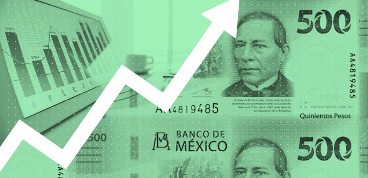 Recuperación reformas | Business Insider México