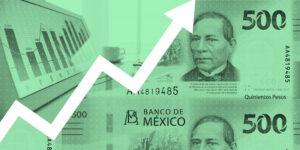 Las reformas al Outsourcing, a la Ley de Banxico y a las Afores impactarían la recuperación económica