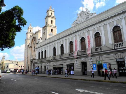 destinos para fin de año | business inider mexico