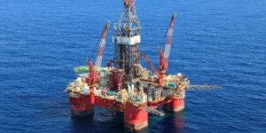 El gobierno mexicano está por completar su programa de coberturas petroleras para el próximo año