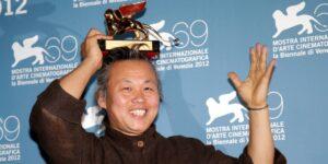 Kim Ki-duk, controversial cineasta surcoreano, muere por Covid-19 a los 59 años
