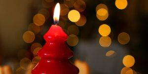En temporada navideña aumenta el riesgo de incendio en el hogar, toma estas medidas para evitar una tragedia