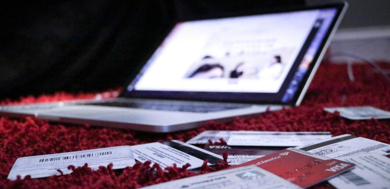 Mypymes cómo incrementar ventas en línea Gobierno de Michoacán | Business Insider México