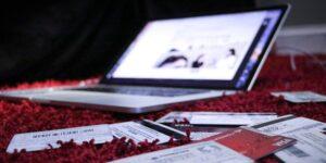 ¿Eres un pequeño empresario en Michoacán? Subirte al mundo digital puede incrementar tus ventas hasta 30%, estima el gobierno de la entidad
