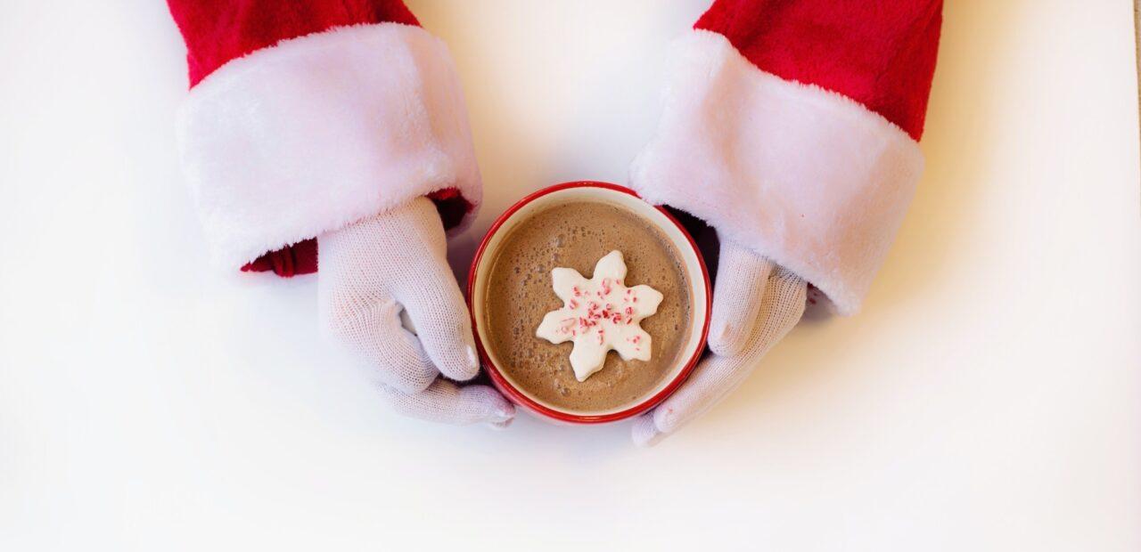 Santa Claus   Business Insider Mexico