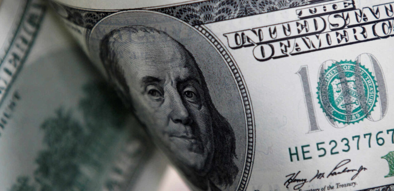 captación divisas