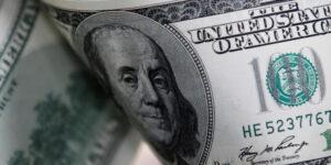 La reforma de Banxico amenaza con contaminar las reservas internacionales en beneficio de un único banco. Esto es lo que está en juego con la iniciativa.