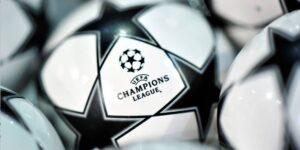 Los octavos de final de la UEFA Champions League arrancan este martes —y esto es lo que debes saber sobre cada enfrentamiento