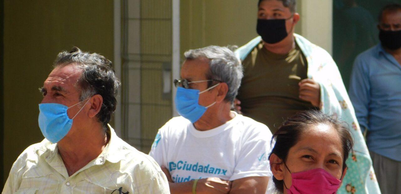 Los comercios cerrarán temprano para evitar más contagios de Covid-19   Business Insider Mexico