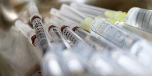 La vacuna contra el Covid-19 llegaría a México el próximo lunes, dice la subsecretaria de Relaciones Exteriores Martha Delgado