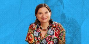 Tras consultarlo con AMLO, Martha Bárcena, embajadora de México en EU, se jubilará anticipadamente