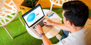 8 cosas esenciales a considerar al escribir un plan de negocio