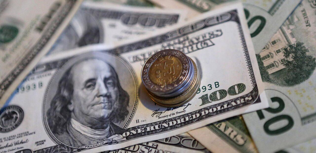 Moody's advierte sobre reforma a Ley de Banxico; afectará nota de soberanía   Business Insider Meexico