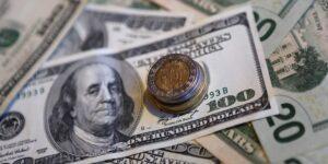 Moody's advierte que la aprobación de la reforma a la Ley de Banxico afectaría negativamente para la nota soberana de México