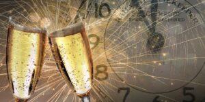 5 planificadores financieros comparten los consejos sobre dinero que creen que todos deberían escuchar antes del año nuevo