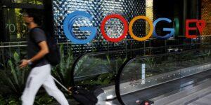 Google aplaza nuevamente la reapertura de sus oficinas hasta septiembre de 2021. Así es como otras grandes empresas de Silicon Valley están pensando sobre el futuro del trabajo.